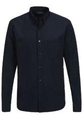 PEAK PERFORMANCE Lairdj - Hemd für Herren - Blau