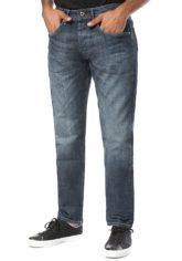 PEPE JEANS Callen Crop - Jeans für Herren - Blau