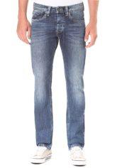 PEPE JEANS Cash - Jeans für Herren - Blau