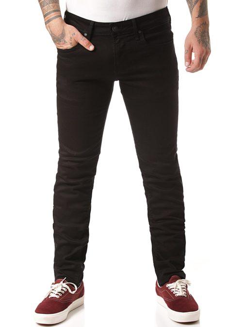 PEPE JEANS Hatch - Jeans für Herren - Schwarz
