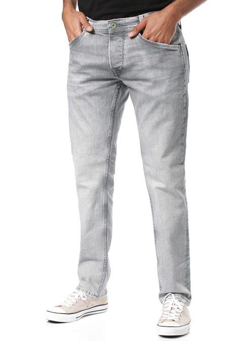 PEPE JEANS Spike - Jeans für Herren - Blau