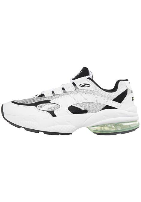 Puma Cell Venom Alert - Sneaker für Herren - Weiß