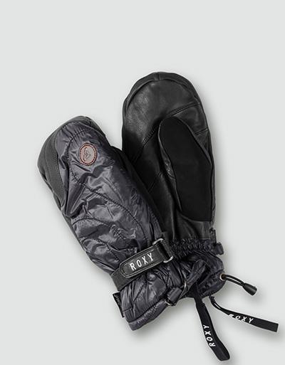 ROXY Damen Handschuhe WTWSG034/KVJ0