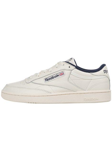 Reebok Club C 85 Mu - Sneaker für Herren - Beige