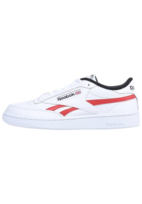 Reebok Club C Revenge Mu - Sneaker für Herren - Weiß