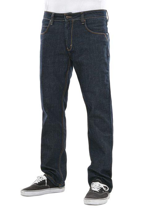 Reell Lowfly - Jeans für Herren - Blau