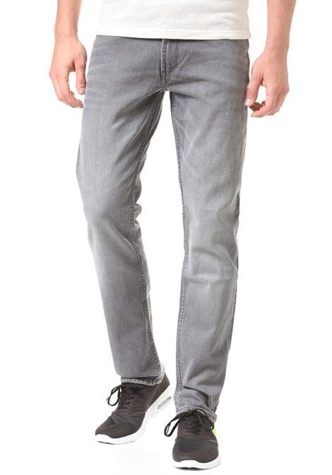 Reell Nova 2 - Jeans für Herren - Grau