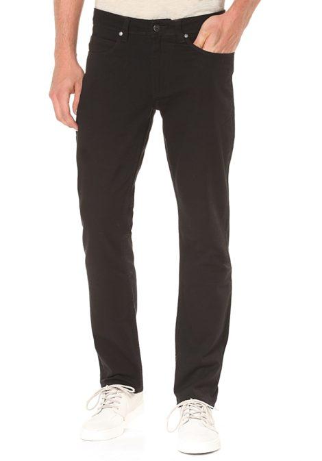 Reell Nova 2 - Jeans für Herren - Schwarz