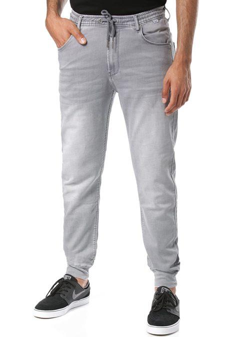 Reell Reflex - Jeans für Herren - Grau