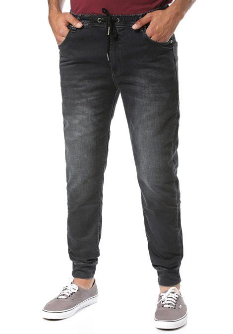 Reell Reflex - Jeans für Herren - Schwarz