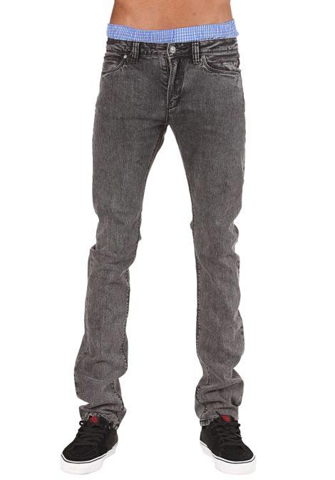 Reell Skin - Jeans für Herren - Grau