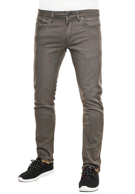 Reell Spider - Jeans für Herren - Grau