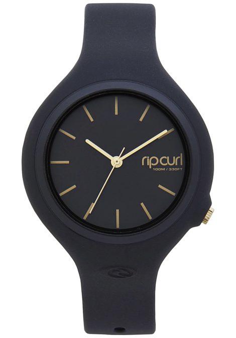 Rip Curl Aurora Surf - Uhr für Damen - Gold