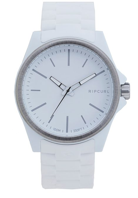 Rip Curl Origin Girls - Uhr für Damen - Weiß