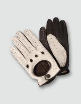Roeckl Damen Autofahrer-Handschuhe 13013/968/906
