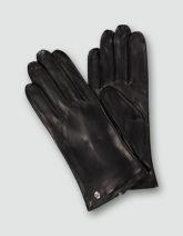 Roeckl Damen Handschuhe 11011/304/000