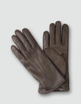 Roeckl Damen Handschuhe 11013/370/790