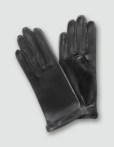 Roeckl Damen Handschuhe 13011/004/590