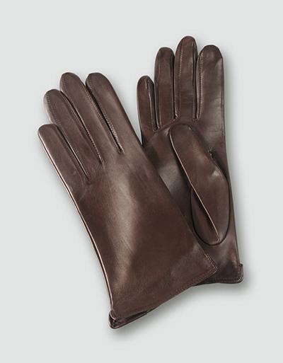 Roeckl Damen Handschuhe 13011/004/780