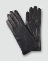 Roeckl Damen Handschuhe 13011/202/590