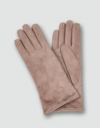 Roeckl Damen Handschuhe 13011/409/118