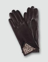 Roeckl Damen Handschuhe 13012/124/790