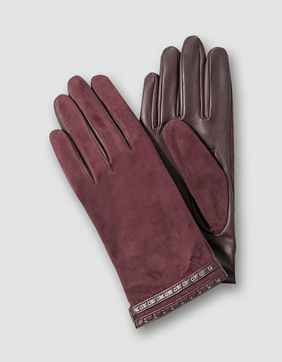 Roeckl Damen Handschuhe 13012/362/460