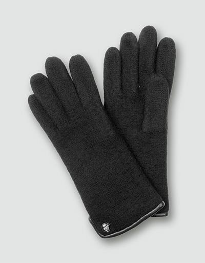 Roeckl Damen Handschuhe 21013/101/000