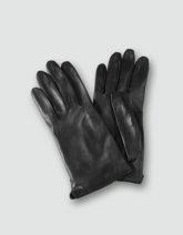 Roeckl Damen Lederhandschuhe 13011/004/000