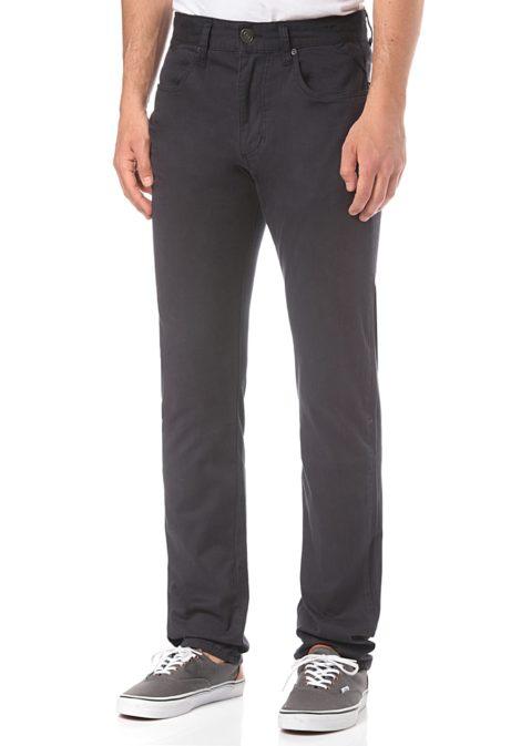 Rusty Illusionist - Jeans für Herren - Blau
