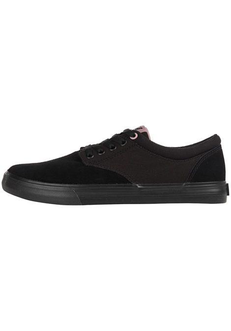SUPRA Chino - Sneaker für Herren - Schwarz