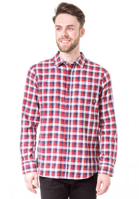 VANS Alameda II - Hemd für Herren - Karo