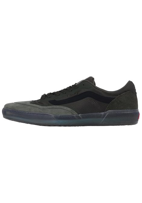 VANS Ave Pro - Sneaker für Herren - Grün