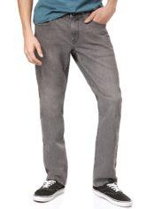 Volcom Vorta - Jeans für Herren - Grau