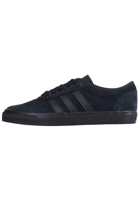 adidas Originals Adi-Ease - Sneaker für Herren - Schwarz