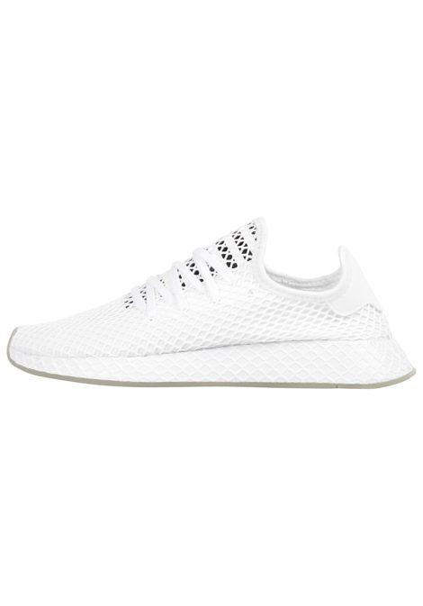 adidas Originals Deerupt Runner - Sneaker für Herren - Weiß