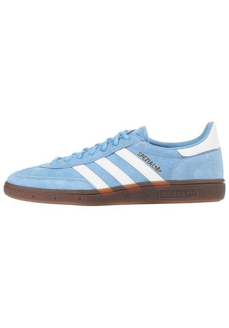 adidas Originals Handball Spezial - Sneaker für Herren - Blau