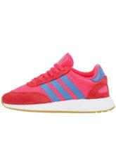 adidas Originals I-5923 - Sneaker für Damen - Rot