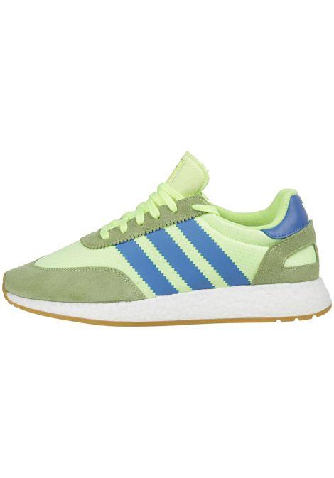 adidas Originals I-5923 - Sneaker für Herren - Grün
