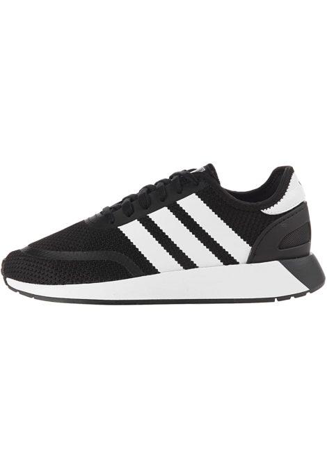 adidas Originals N-5923 - Sneaker für Herren - Schwarz