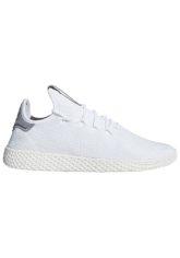 adidas Originals Pharrell Williams Tennis HU - Sneaker für Herren - Weiß