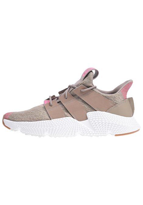 adidas Originals Prophere - Sneaker für Herren - Beige