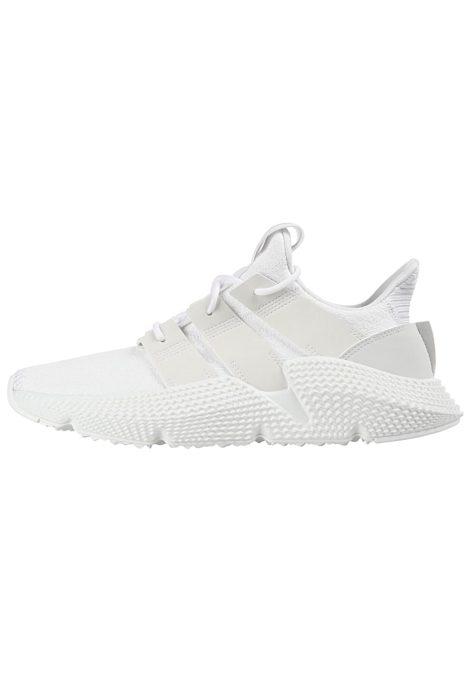 adidas Originals Prophere - Sneaker für Herren - Weiß
