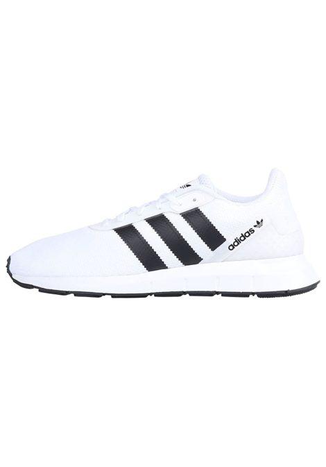 adidas Originals Swift Run Rf - Sneaker für Herren - Weiß