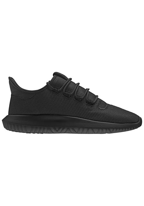 adidas Originals Tubular Shadow - Sneaker für Herren - Schwarz