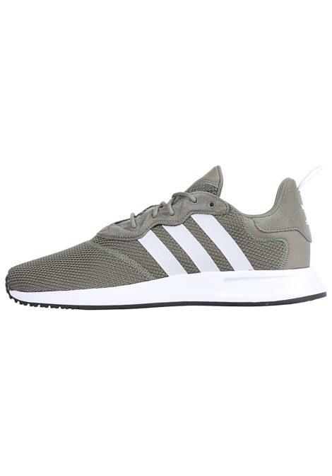 adidas Originals X_Plr S - Sneaker für Herren - Grün
