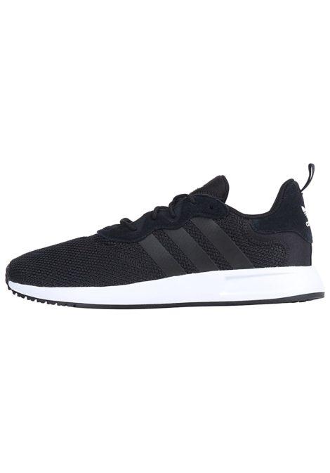 adidas Originals X_Plr S - Sneaker für Herren - Schwarz