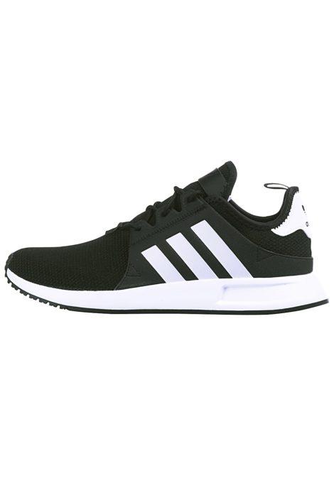 adidas Originals X_Plr - Sneaker für Herren - Schwarz