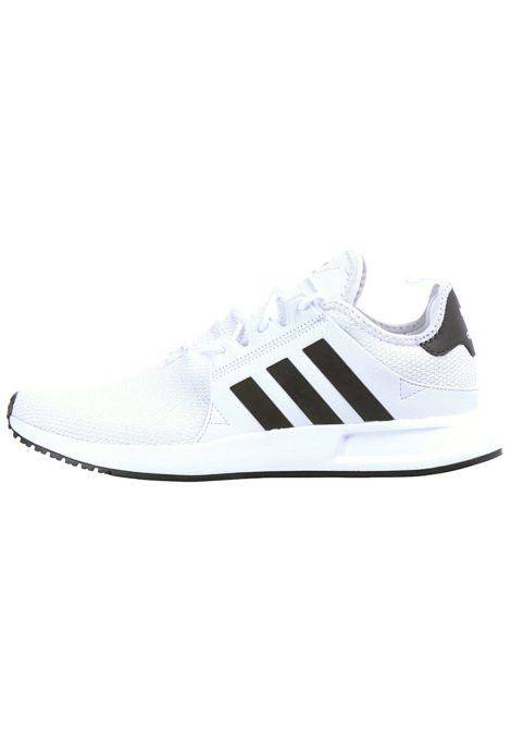 adidas Originals X_Plr - Sneaker für Herren - Weiß