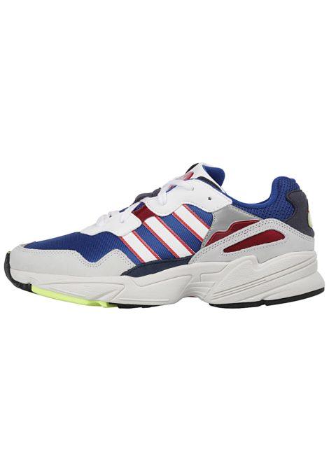adidas Originals Yung-96 - Sneaker für Herren - Mehrfarbig